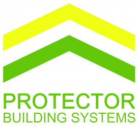 Protector Building Systems